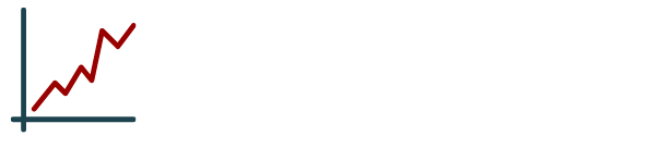 Transformational Leadership & Change Dojo Logo